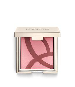 Dr Irena Eris Blossom Flush Skin Tone Enhancing Powder Blush 9.7 g