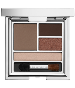 Dr Irena Eris Perfect Look Eyeshadow Palette 6.3 g