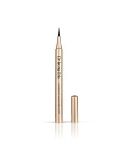 Dr Irena Eris Liquid Eyeliner Pencil 1.1 ml